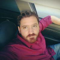 Mustafa Najem's Photo