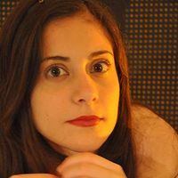 Milena Galafassi's Photo