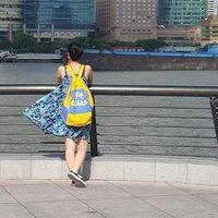 Jenny Shen's Photo