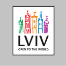 I Lviv You ♥ | Friday - Saturday - Sunday |'s picture