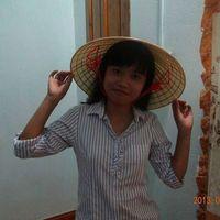 Ánh Trần's Photo