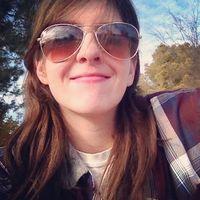 Britt Kemp's Photo