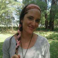 Celina Bosio's Photo