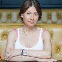 Irina Golikova's Photo