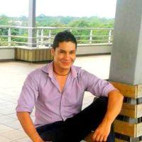 Jorge  A's Photo
