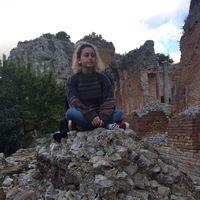 maria esposito's Photo