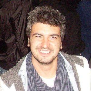 Cihan Büyükakkaş's Photo