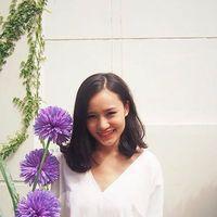 NI CK's Photo