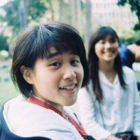 wang Coco's Photo