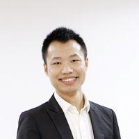 Yang Yang's Photo