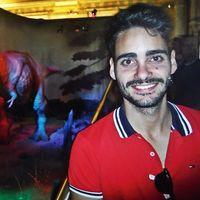 Ivo Sousa's Photo
