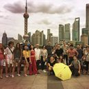 Shanghai Free Walking Tour's picture