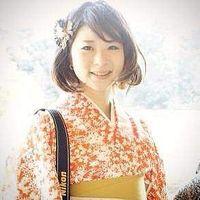 Yuko Tamai's Photo