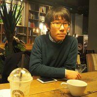 Kyung Jang's Photo