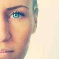 Olga Dudina's Photo