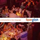 Spanglish Language Exchange - BA - WEEKLY MEETING 's picture