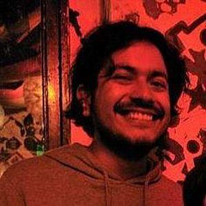 Jose Acevedo's Photo