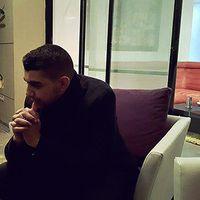 hamza elghazi's Photo