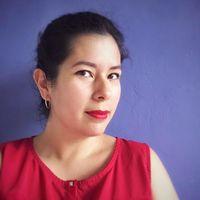 Emilia Venegas Hinojosa's Photo