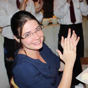 Fernanda Loureiro's Photo