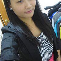 Фотографии пользователя HyeMin Kim
