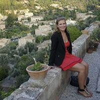 Susanna Heinzel's Photo