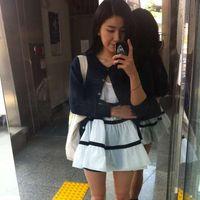 Park Eonjoo's Photo