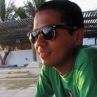 Luis Quintana's Photo