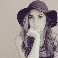 Andrea Muñiz's Photo