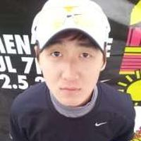 Seong-Joon(June) Lee's Photo