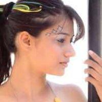 Jasmine Khan's Photo