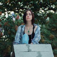 Альбина Третьякова's Photo