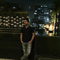 Sagar S's Photo
