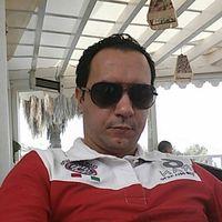 Anouar TOUILI's Photo