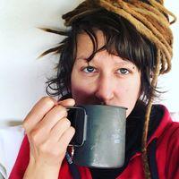 Anka Bocheńska's Photo