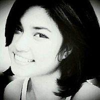 thitox revidah's Photo