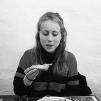 Vendela Engström's Photo