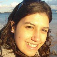 Débora Cardoso's Photo