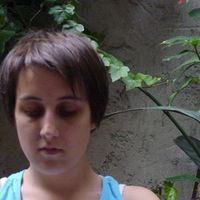 Photos de Valentina Ibarlucea