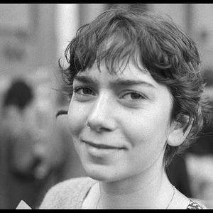 Alice REBOUILLAT's Photo