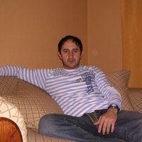 Héctor  Herrera's Photo