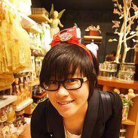 Shynia Yang's Photo