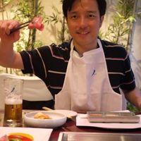 Ichihara Takahiro's Photo