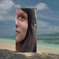 Ula Opyrchal's Photo