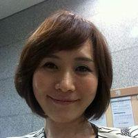 ellie Yun's Photo