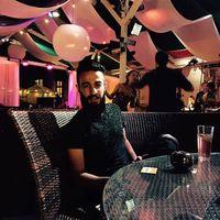 Saeed Biruty's Photo