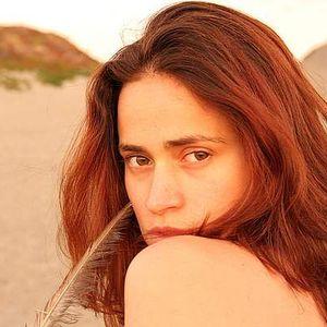 Sara Fischel's Photo