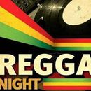 "Qwister ""Irie Thursday Reggae""'s picture"