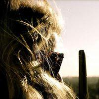 Rena Bert's Photo