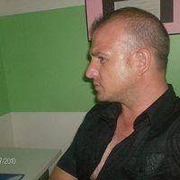Kerim Demirky's Photo